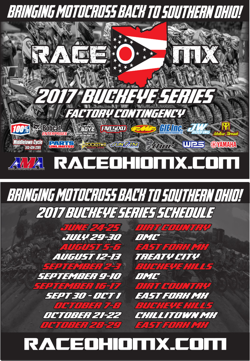 2017-Buckeye-Series-Flyer.jpg